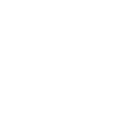 Logo of We Consulting